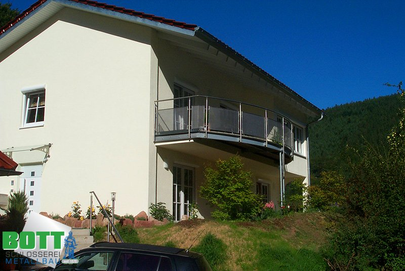 balkone0001