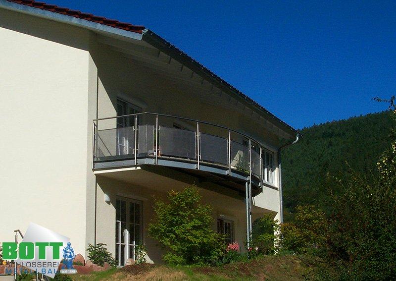balkone0002