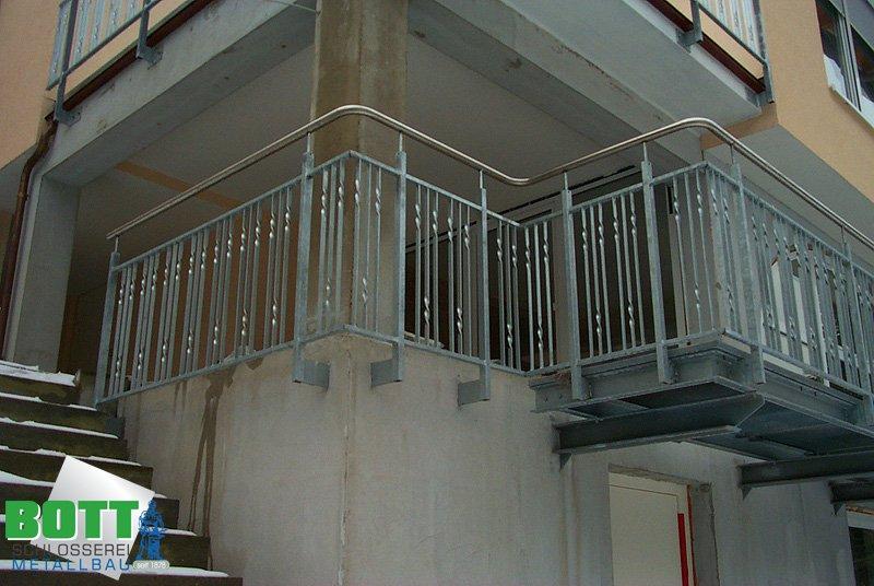 balkone0008