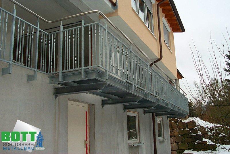 balkone0009