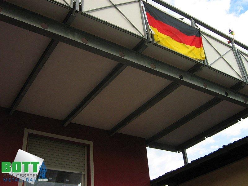 balkone0010