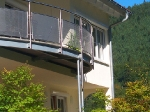 balkone0003