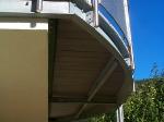 balkone0004
