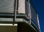 balkone0005
