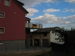 balkone0011