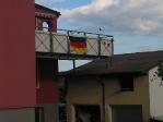 balkone0012