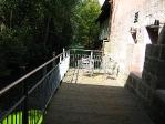 balkone0015
