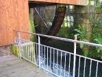 balkone0016